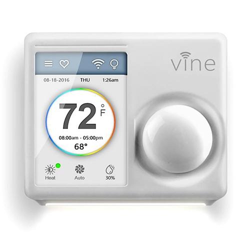 Miglior termostato wifi economico